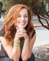 Therapist Carrie Katz